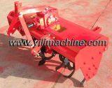 1GN rotary tiller (1M-3M)
