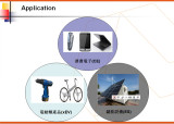 Battery Application