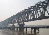 Good Steel Structure Bridges (wz-109)