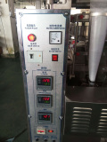 Control board for YD-11 tea bag packing machine