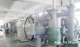 Vacuum Sintering Furnace
