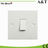 CE Approved A011 10A 2W Switch