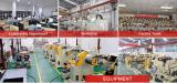 RUIHUI Factory 2