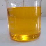 CAS 104-55-2 Cinnamaldehyde for Flavor and Fragrance