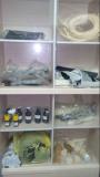 showroom6