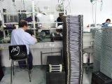 Company Photo 2