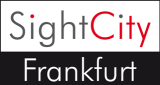 We will participate in SightCity 2016 with our new products