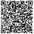 Scan to download for Androd IPAD