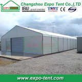 Warehouse Tent Storage Industrial Workshop Tent