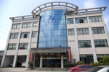 office of Huatian