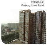 ZheJiang Yiyuan Court