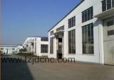 Workshop place