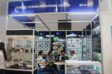 Communic Asia 2015