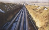 3LPE_SSAW_Steel_Pipe_for-Water-Transportation