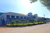 Factory Tour-company view