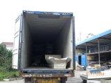 shipments 0F