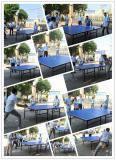 Employee activities
