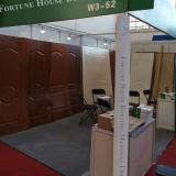 Building Materials Exhibition.e