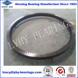 Gear Ring with Phosphorization Treatment