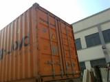Shipments 0D
