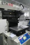 fsl autotech led production - 5