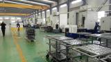 Crane Production Equipment