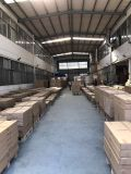 kitchen cabinet factory in Xiamen ,China