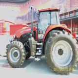 zhengzhou agricultural machinery show2