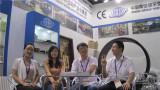2013Guangzhou Chinaplas