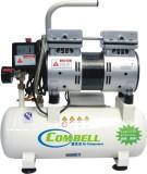 (CE) Dental Air Compressor Oil (DDW10/8)