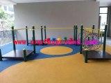 children playground equipment, outdoor playground