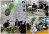 13th Xiamen International Stone Fair