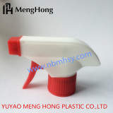 Plastic Trigger Sprayers for Home Cleaning