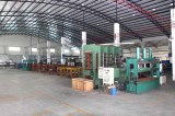 Aluminium Honeycomb Core Production Line