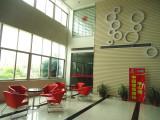 Company hall 02