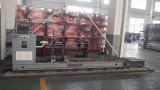 Kaideli New Factory