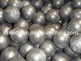 cast iron ball high chrome ball dia70mm