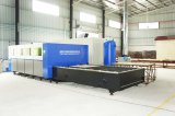 FLAMEMAX NC laser cutting machine