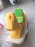 Rocking horse5