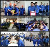 worker team