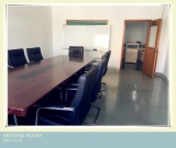 EXCON MEETING ROOM
