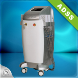 Lipolaser Fat Reduction equipment
