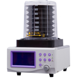 The best anaestheisa ventilator