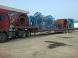 deliver goods-1