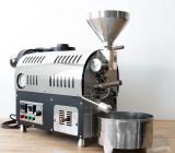 500g Coffee Roaster