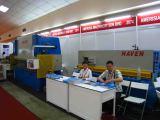 Malaysia machinery exhibition