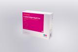 H.pylori Antigen Rapid test