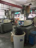 Facility 08