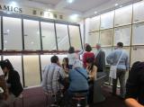 JBN Ceramic Fair 3