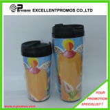 Starbucks Mug/Plastic Coffee Mug/Plastic Travel Mug (EP-MB1028)